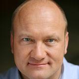Profile for Boris Grundl