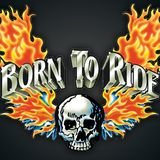 Profile for Born To Ride TV & Magazine