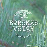 Profile for Borókásvölgy