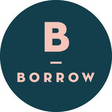 Profile for Borrow Curated Rentals + Design