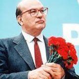 Gian Mauro Borsano
