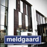 Profile for Meldgaard Holding A/S