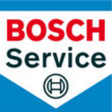 Profile for Robert Bosch AG