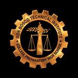 Bosco Tech