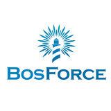 BosForce  Life