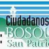Profile for Bosque San Patricio