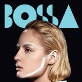 Profile for bossa5