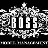 Profile for Boss Model Management