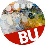 Profile for Boston University College of Fine Arts