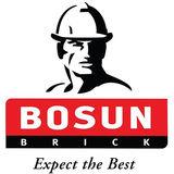 Profile for Bosun SA