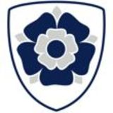 Profile for Bosworth Independent College