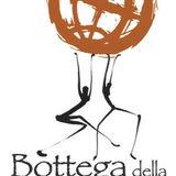 Profile for Bottega della Solidarietà di Savona