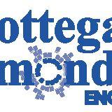 Profile for Bottega Del Mondo Engim