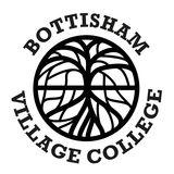 Profile for Bottisham VC