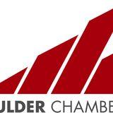 Profile for boulderchamber