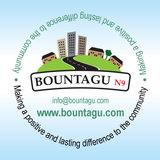 Profile for Bountagu Big Local N9