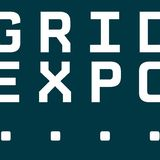 Profile for GRID EXPO