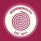 Bournemouth Rock