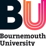 Profile for Bournemouth University