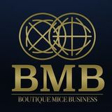 Profile for boutique-mice-business