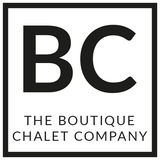 Profile for The Boutique Chalet Company