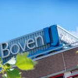 Profile for BovenIJ ziekenhuis