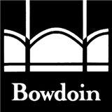 Profile for Bowdoin Library