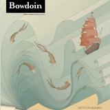 Profile for Bowdoin Magazine