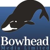 Profile for Bowhead Media Ltd