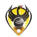 Profile for Bowls WA