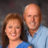 Profile for Eddie & Julie Boyd - The Boyd Team - BRG