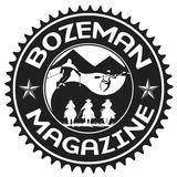 Profile for Bozeman Magazine