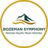 BozemanSymphony