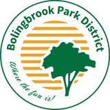 Profile for Bolingbrook Park District