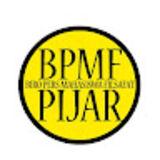 Profile for BPMF Pijar