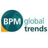Profile for BPM Global Trends