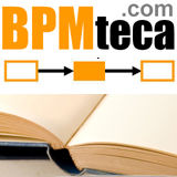 Profile for BPMteca.com