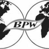 Profile for BPW Germany e.V.