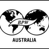 Profile for BPW Australia