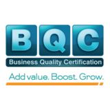 Profile for BQC_INFOPOINT