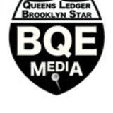 Profile for BQE Media - Queens Ledger Brooklyn Star Newspaper Group