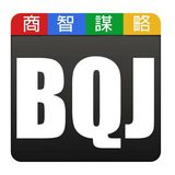 Profile for bqjournal