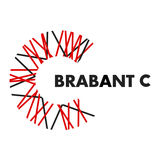 Profile for Brabant C
