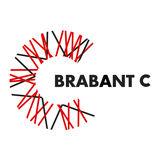 Profile for Brabant C