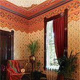 Profile for Bradbury & Bradbury Art Wallpapers