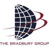 Profile for The Bradbury Group