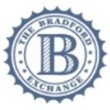 Profile for Bradford Exchange