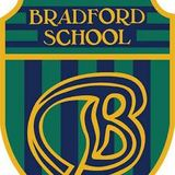 Profile for bradfordschool