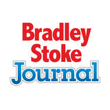 Profile for Bradley Stoke Journal