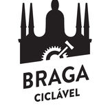 Profile for Braga Ciclável